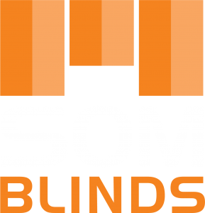 SOM Blinds Logo